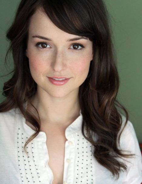 Volkswagen Commercial Actors >> at&t commercial girl - Google Search | Milana Vanbrugh | Pinterest | Actresses, Plays and Lilies