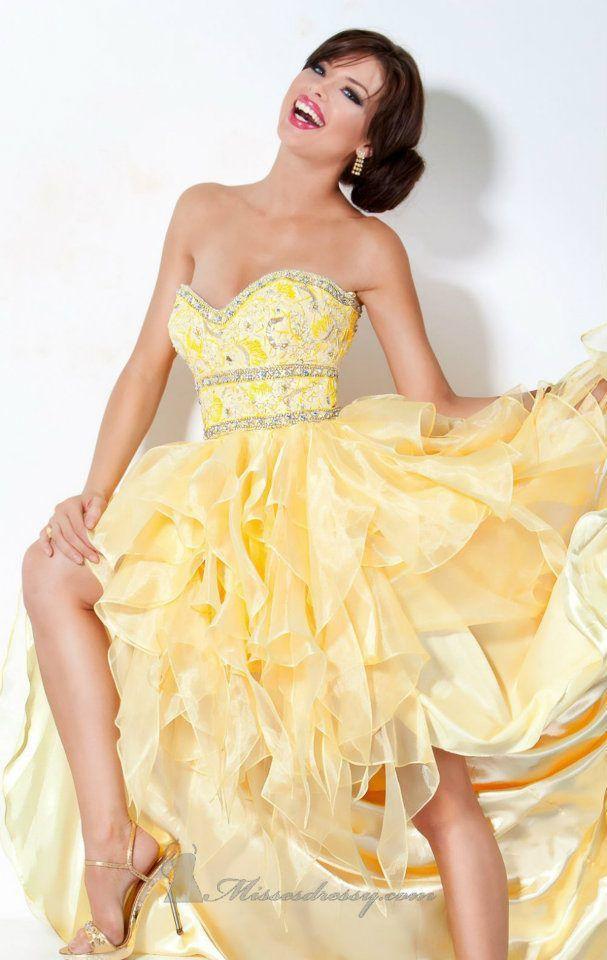 149 besten Evening dresses..…. Bilder auf Pinterest   Abendkleider ...