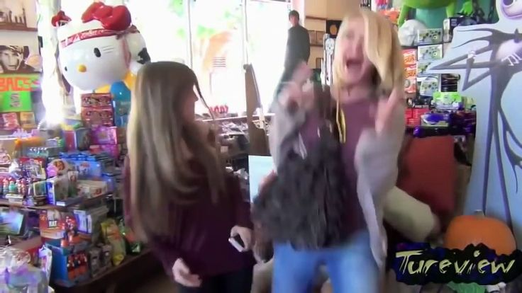 BEST SCARY PRANK FAILS & Funny Videos 2014 Epic Fail Compilation - http://trynotlaughs.us/best-scary-prank-fails-funny-videos-2014-epic-fail-compilation/