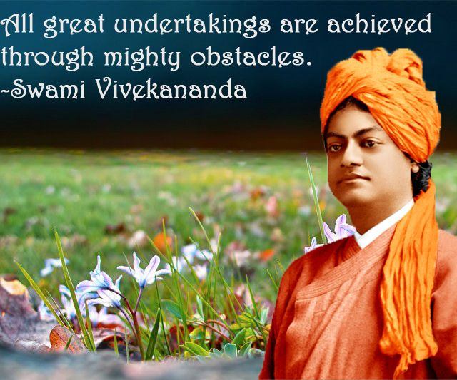 a The Light: Swami Vivekananda movie download