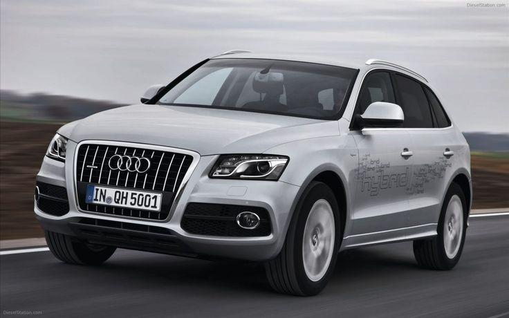 Audi Hybrid Q5 | audi hybrid q5, audi hybrid q5 for sale, audi hybrid q5 mpg, audi hybrid q5 release date, audi hybrid q5 review, audi q5 hybrid 2016, audi q5 hybrid malaysia, audi q5 hybrid plug in, audi q5 hybrid review 2014, audi q5 hybrid vs lexus rx450h