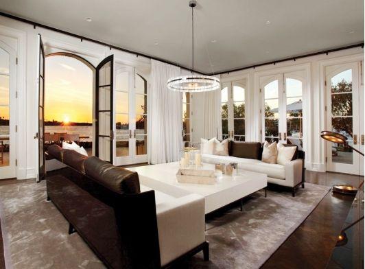 57 best images about formal living room on pinterest