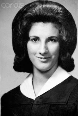 "On Nov. 13, 1974, 28-year-old Karen Silkwood died in a car ""accident"" in Oklahoma. Silkwood worked as a technician at a plutonium plant operated by the Kerr-McGee Corporation, and she had been critical of the plant's health and safety procedures. In Sept., she had complained to the Atomic Energy Commission about unsafe conditions at the plant and the night she died, she was on her way to a meeting with a union representative and a NYT reporter,"