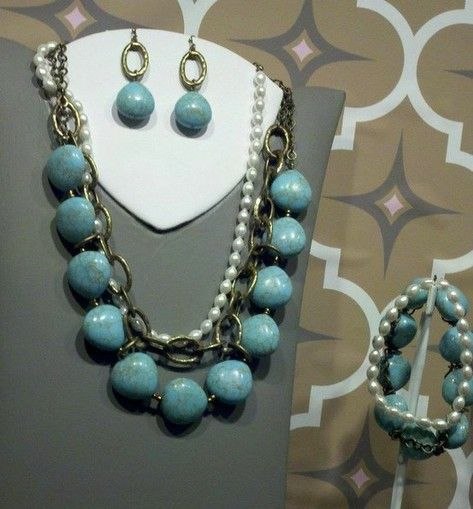 Premier Jewelry Catalog Spring 2013 | Photos - Tanya Gauthier, YOUR Premier Designs Jewelry LADY