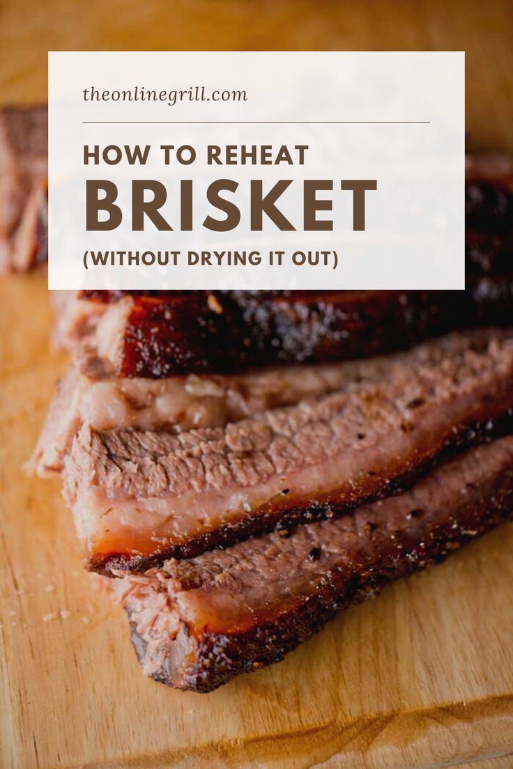Pin On How To Reheat Food