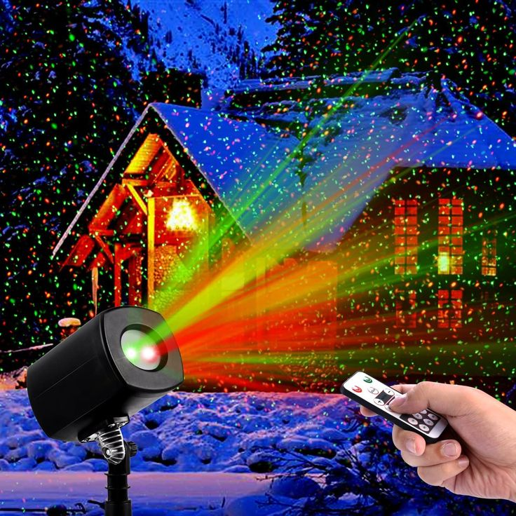 xmas light projector best 25 laser lights ideas on best 10841