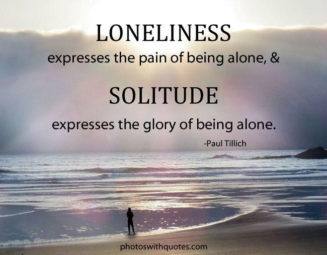 Quotes On Being Aloneocuparlisboa.com | ocuparlisboa.