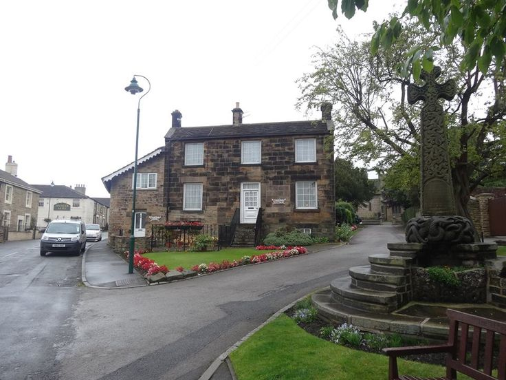 dating barnsley south yorkshire Barnsley hotel deals: find great deals from hundreds of websites pot house hamlet barnsley, south yorkshire, england rspb old moor old moor lane.