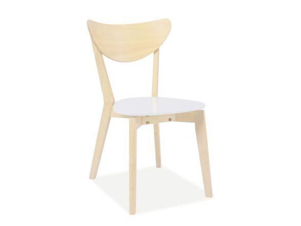 Krzesło CD-19 - WYSYŁKA 24h