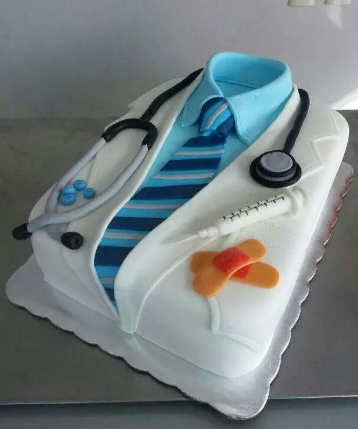 Cake With Name For Doctor : 1000+ images about reposteria on Pinterest Postres ...