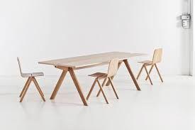 """Résultat de recherche d'images pour """"table hay"""""""