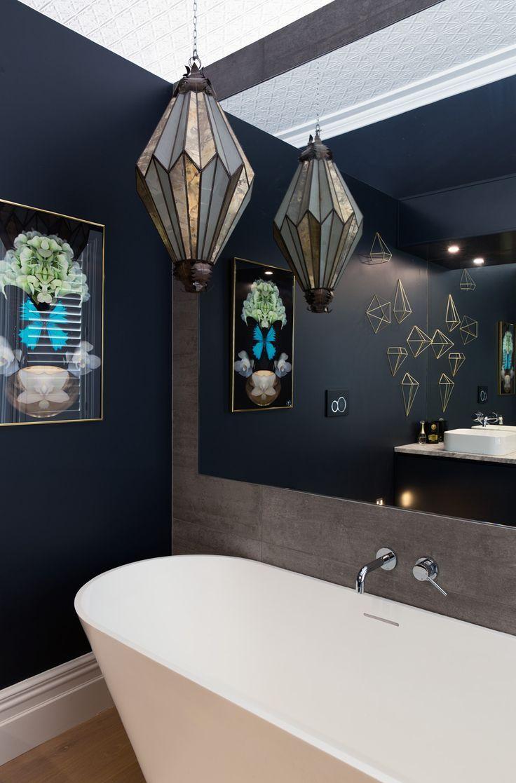 Bathroom Lighting New Zealand 267 best westwing • bathroom images on pinterest   bathroom ideas