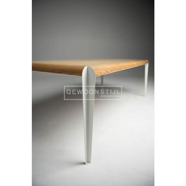 Meer dan 1000 afbeeldingen over gewoonstijl kubikoff op pinterest kuiltjes ontwerp tafel en - Te vangen zwart wit ontwerp ...
