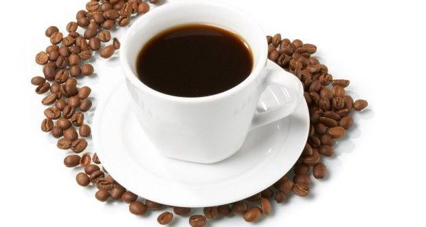 How to Start a Cafe Coffee Shop | Coffee ShopCoffee Shop