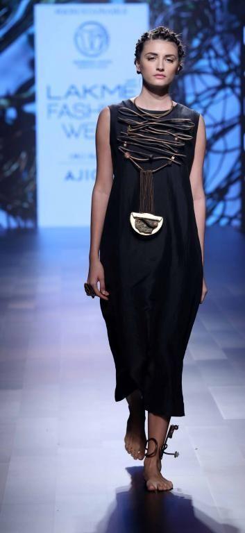 http://ift.tt/2lslrNN    #indian #clothes #shopping #online