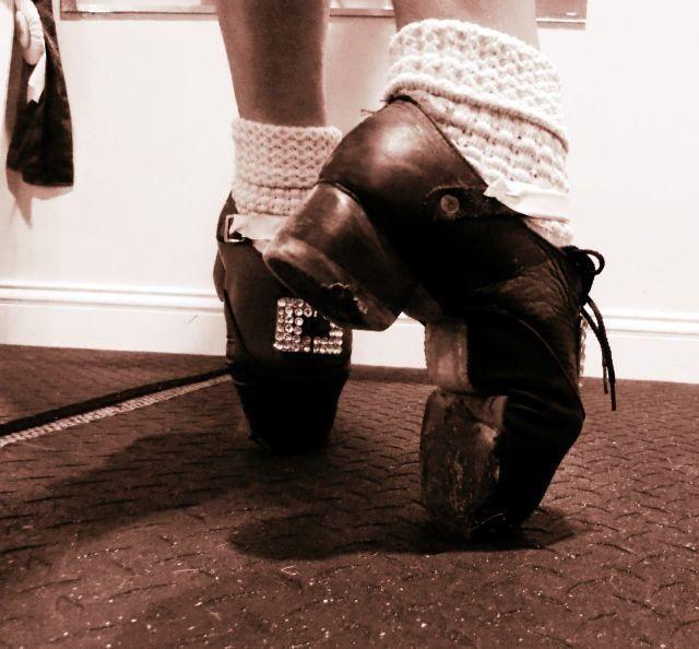 e9416087d5e756 104 best Irish Dancing images on Pinterest