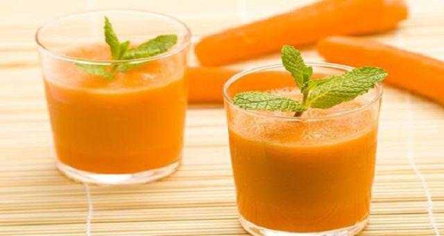 Úžasný nápoj, ktorý uvoľní každý jeden sval vo vašom tele! | Zdravie Magazín