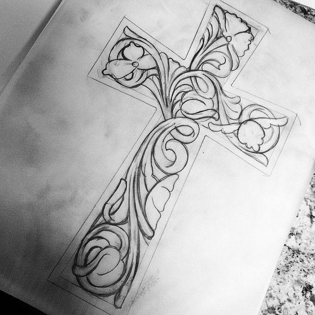 #sketch #sketch #sketch