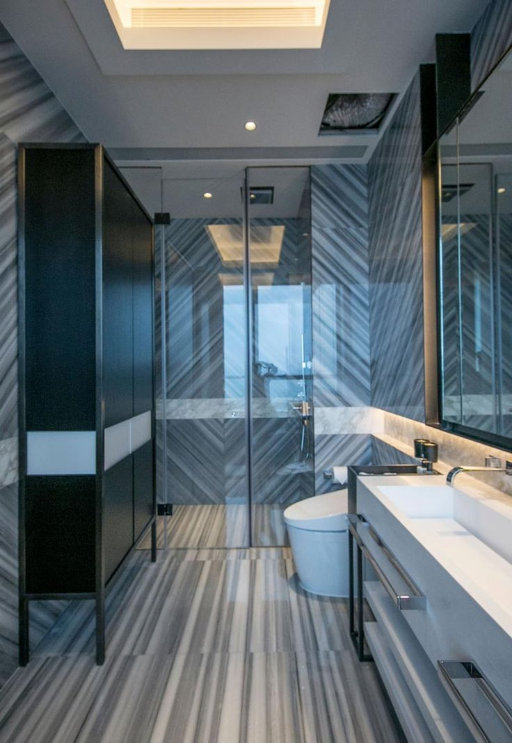 50 best marble   striato olimpico images on pinterest   marble