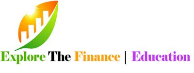 OnlineeFinance | Explore The Finance | Auto Insurance | Car Insurance | Financial Management | Education | Leasing