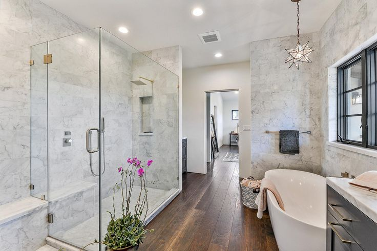 Bathroom Remodeling Colorado Springs Entrancing Decorating Inspiration