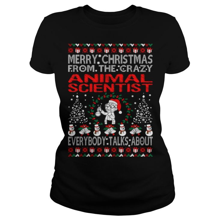 Merry Christmas From Animal Scientist Ugly Sweater #gift #ideas #Popular #Everything #Videos #Shop #Animals #pets #Architecture #Art #Cars #motorcycles #Celebrities #DIY #crafts #Design #Education #Entertainment #Food #drink #Gardening #Geek #Hair #beauty #Health #fitness #History #Holidays #events #Home decor #Humor #Illustrations #posters #Kids #parenting #Men #Outdoors #Photography #Products #Quotes #Science #nature #Sports #Tattoos #Technology #Travel #Weddings #Women