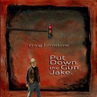 Put Down The Gun, Jake by Craig Johnstone on SoundCloud