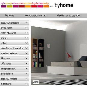 webs venta online archivos interiores revista online de diseo interior minimalista