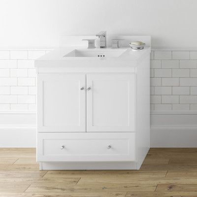 best 25+ 30 inch bathroom vanity ideas on pinterest | 30 bathroom