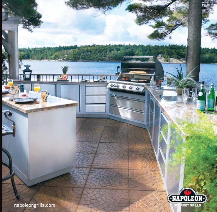 34 best images about Outdoor Kitchens   Charlotte NC on Pinterest   Find this Pin and more on Outdoor Kitchens   Charlotte NC . Kitchen Design Charlotte Nc. Home Design Ideas