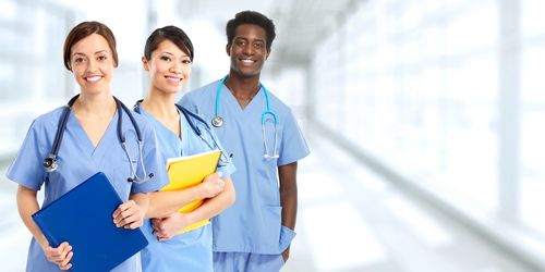 Please review our Case Management, Legal Nursing, Holistic Nursing, Nurse Educator and Forensic Nursing certifications.  Nurses can diversify their field with these exciting certifications