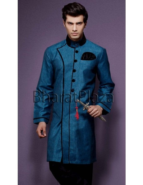16 Best Images About Pathani Suit On Pinterest  Manish