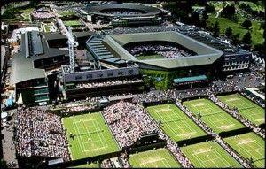 Tennis, Wimbledon Junior: Pellegrino fuori al primo turno