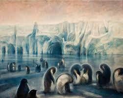 Image result for vebjørn sand