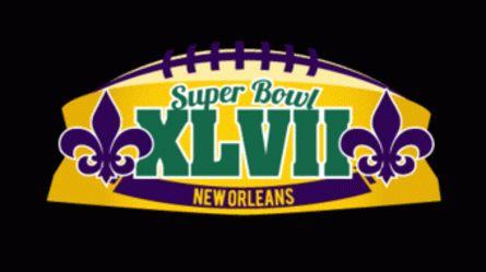 super bowl 2014 logo | Super Bowl Tickets