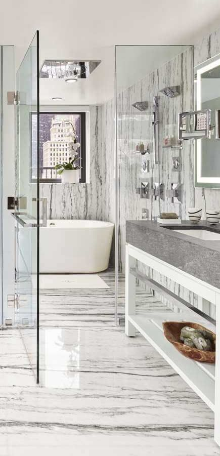 Central Park Bathrooms Mesmerizing Design Review