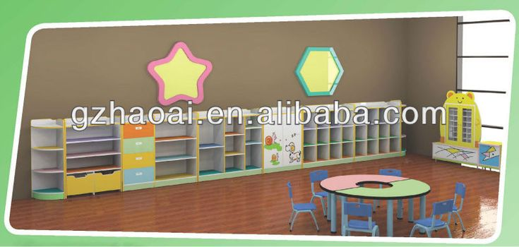 A-09408 Nursery School Furniture Children's Favourite Plastic Storage Cabinet With Basket - Buy Plastic Storage Cabinet,Plastic Drawer Storage Cabinets,Child Furniture Product on Alibaba.com