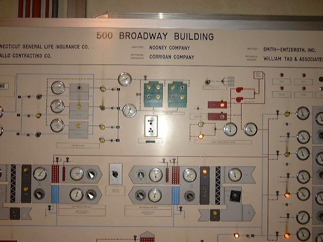17 Best Images About Scada Training On Pinterest Web