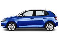 Encuentra en Hertz Rent2Buy los coches de segunda mano y ocasión en mejor estado, a la venta en Comunidad Valenciana. La mejor posibilidad para comprar coches usados en Comunidad Valenciana