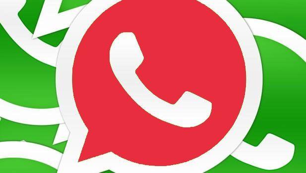 Informática Sin Limites: WhatsApp no funciona, otra vez caída en plena Noch...