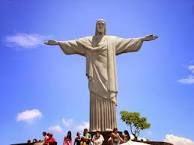 Afbeeldingsresultaat voor Christus de Verlosser