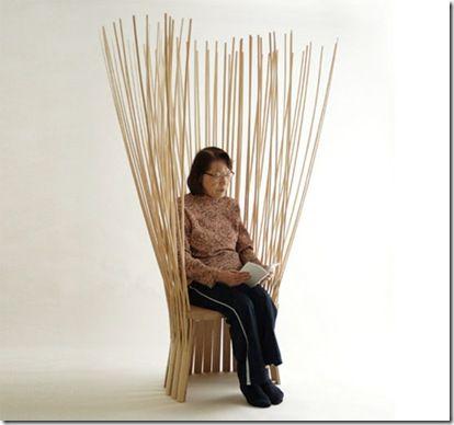замечательный большой прохладный удивительные мебель стул дизайн (5)