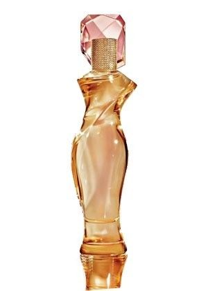 LOVE and GLAMOUR w 30ml edp - #парфюмерия Jennifer Lopez #JenniferLopez #parfum #perfume #parfuminRussia #vasharomatru