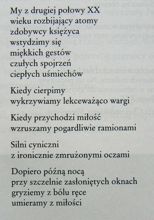 Małgorzata Hilar