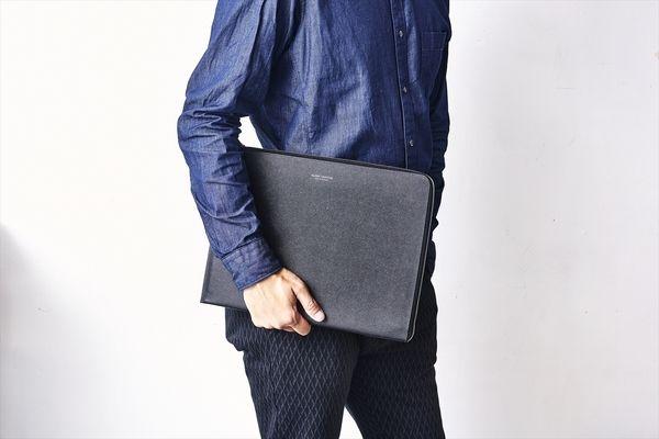 男性の財布、女性たちはココを見ていた! | ファッション | 東洋経済オンライン | 新世代リーダーのためのビジネスサイト