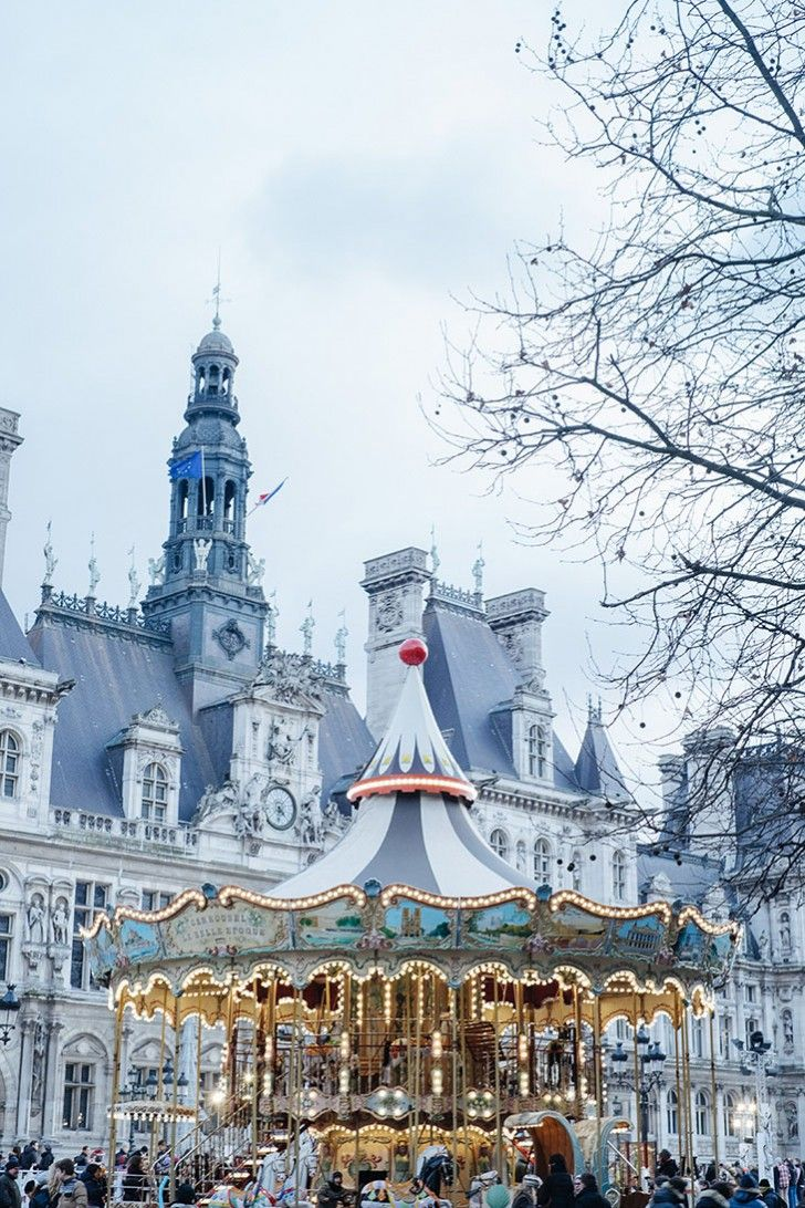 Paris on Bleonore Bridge's Blog http://www.leblogdelamechante.fr/blog-mode/paris-i-love-you/