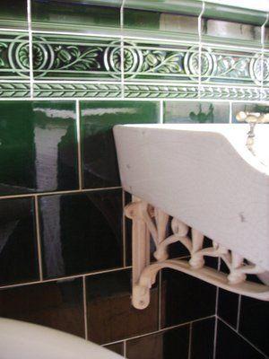 Bathroom Ideas Edwardian best 25+ edwardian bathroom ideas only on pinterest | bathroom
