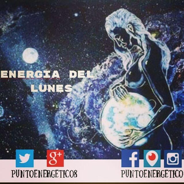 Lunes Planeta: Luna Signo: Cáncer.  Color: blanco, plateado. Planta: jazmín y sándalo. Cristal: piedra de luna, Aventurina, Cuarzo lechoso. Activamos: la magia, la maternidad, nuestra energía femenina #energía #amor #abundancia #cuántico #bienestar #divinidad #universo #meditación #cosmos #celta #magia #escorpion