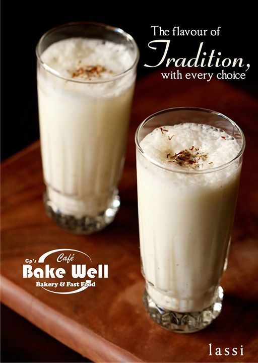 The Flavour of Tradition with every choice #Lassi . #cool #summer #drink #indore #goodtime #friend #crownpalace #cafe #bakewell  #bakewellcafe - http://ift.tt/1HQJd81