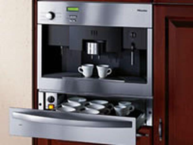 47 Best Miele Kitchen Appliances Images On Pinterest